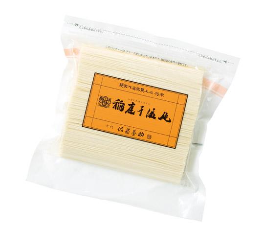 ご家庭用【切落し】(600g)【YKT-10】