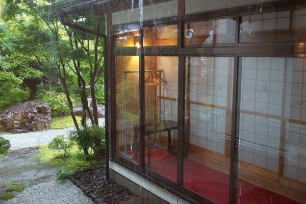 花咲き蟹   稲庭うどん 佐藤養助商店